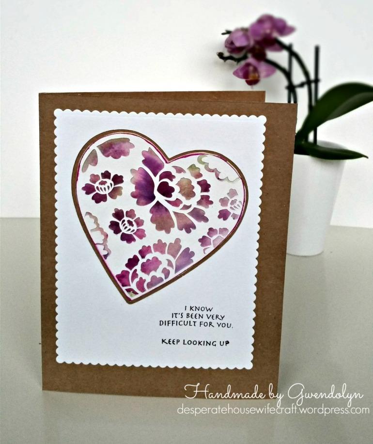 brusho flower heart.jpg