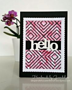 geometric-marbling-hello