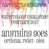 HLS watercolour.png