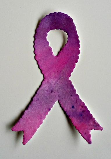 hope-ribbon-giveaway