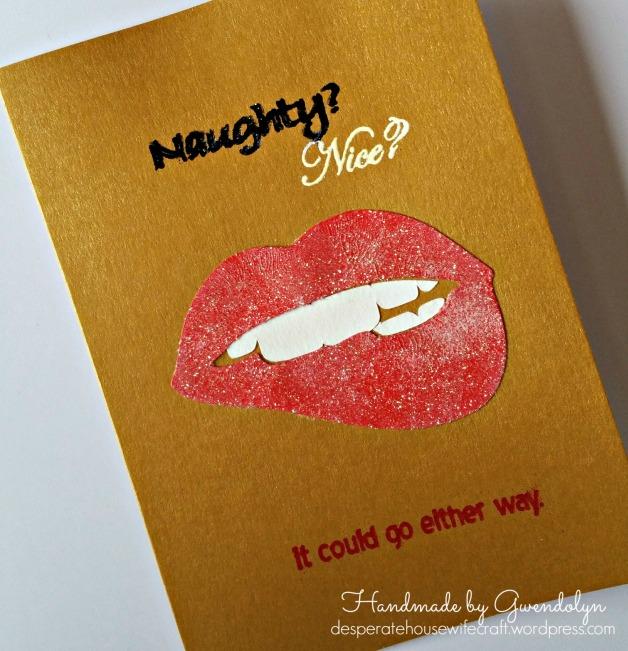 naughty-or-nice-cu-1