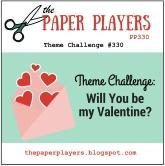 paper players.jpg