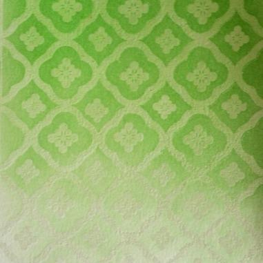 stencil-emboss-6