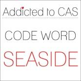 addicted to CAS