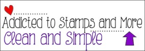 addicted to stamps