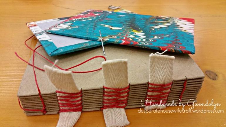 book-making-6