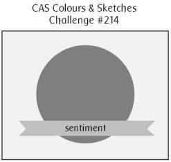 CAS colorsnsketches