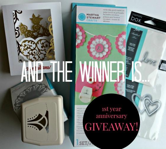 giveaway winner.jpg