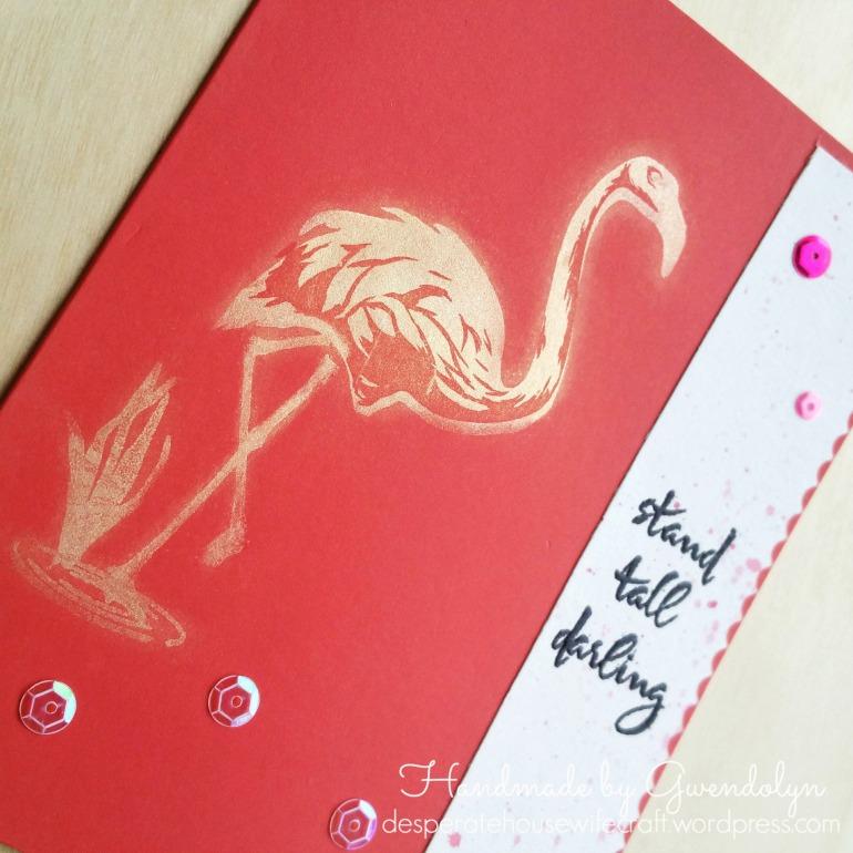 hero arts flamingo cu.jpg