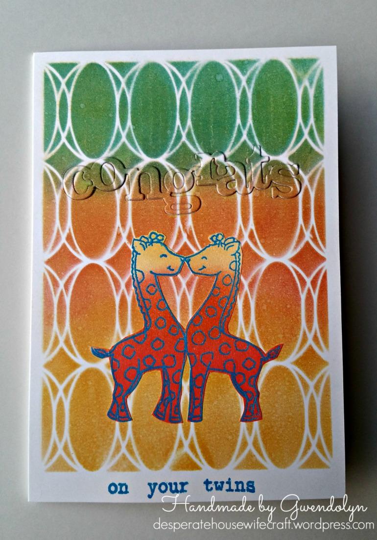 ww-stencil-giraffes-1
