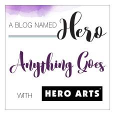a blog named hero