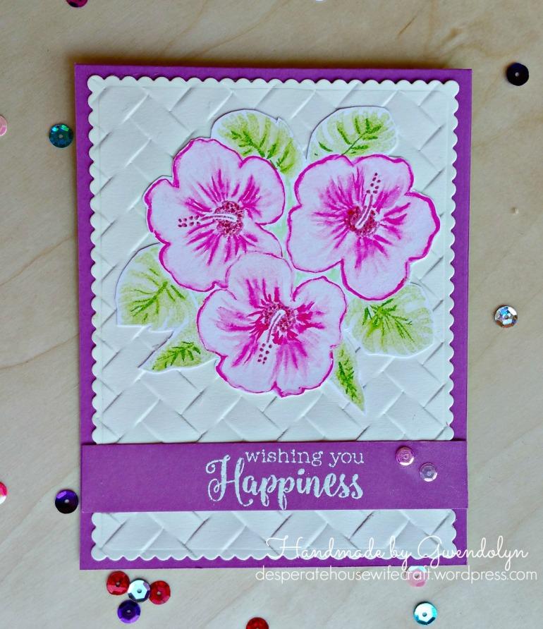 hero arts hibiscus zigs 1