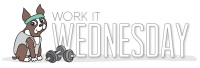 work it wednesday