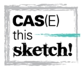 case this sketch_badge