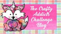crafty addicts