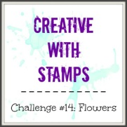 creativewstamps