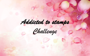 addicted to stamps.png