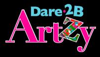 dare2beartzy