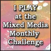 mixed media card challenge.jpg