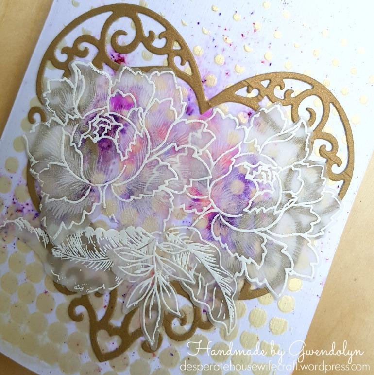 SJ card cu