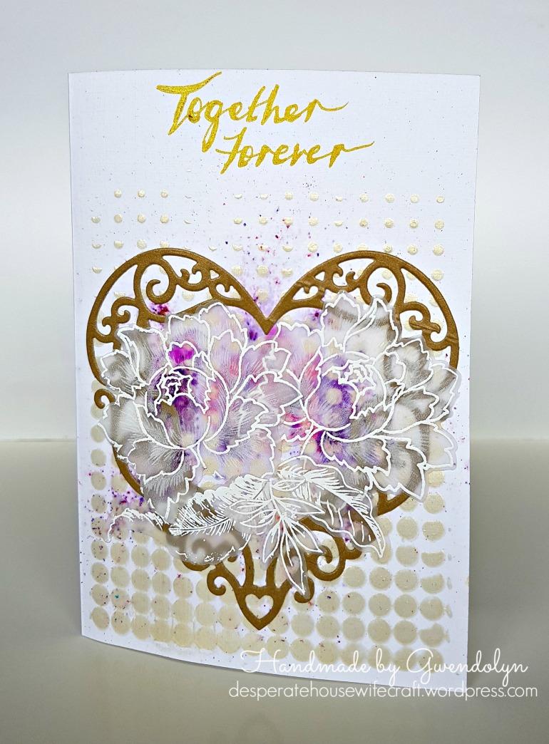 SJ card main