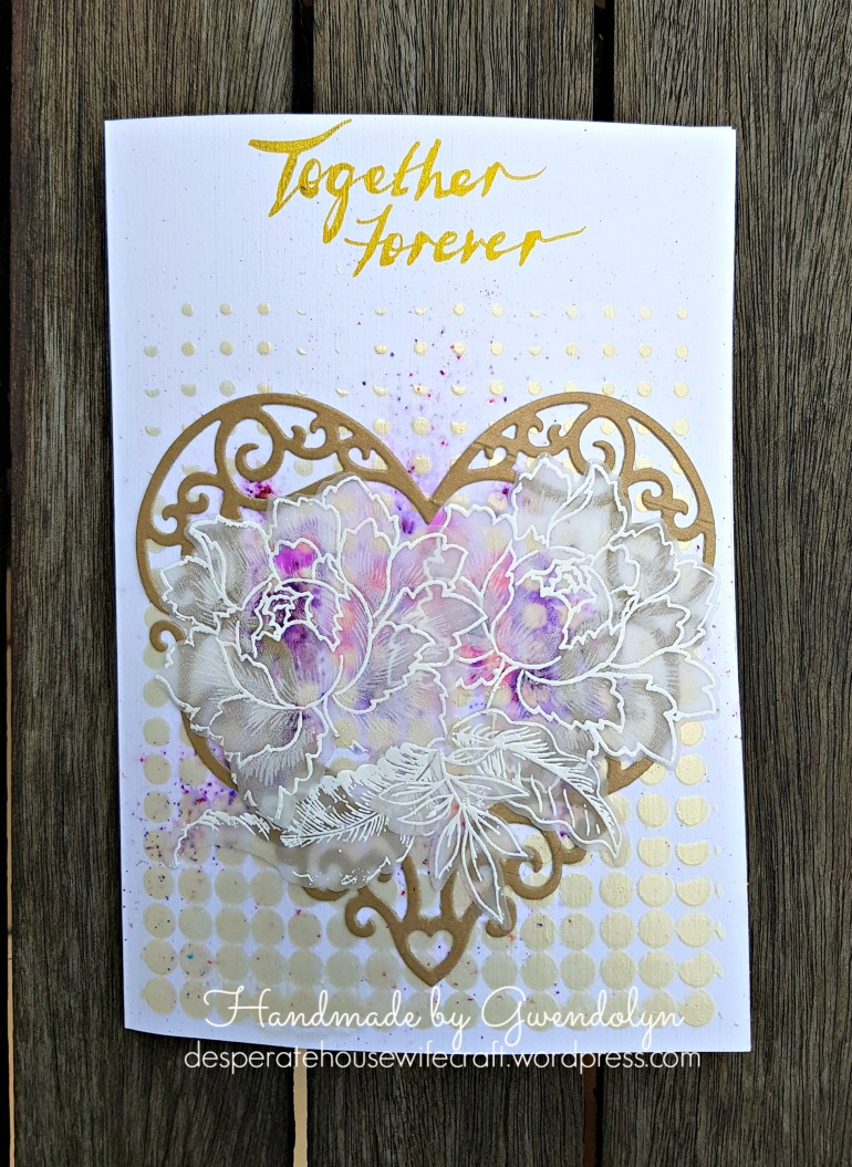 SJ card