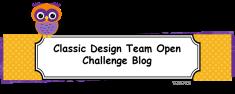 Classic DT Challenge