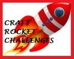 craft rocket