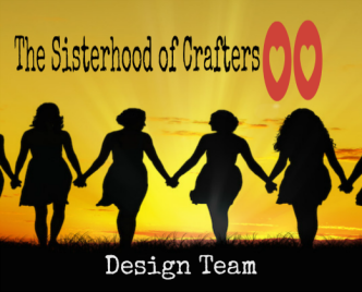 designteam.png