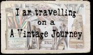 vintage journey.png