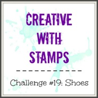 creativewithstamps