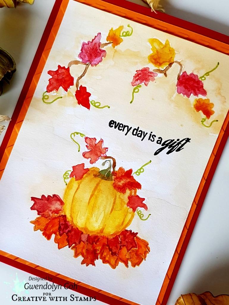 pumpkin cu.jpg