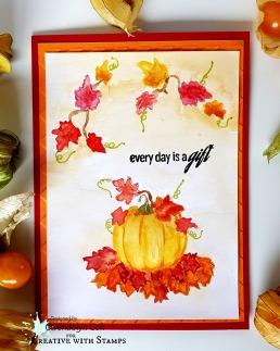 pumpkin main