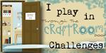 thru the craft room