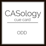 casology