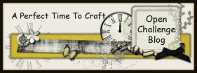 Perfect Time To Craft