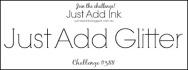 just add ink.jpg