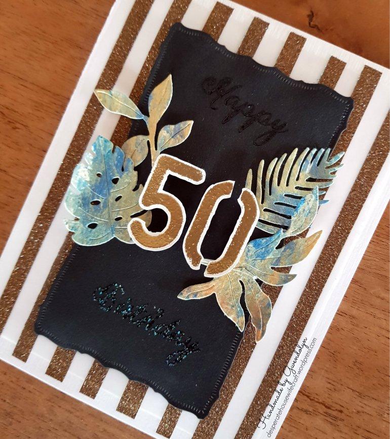 masculine 50 cu