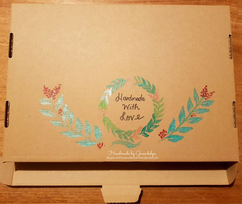 painted gift boxes.jpg