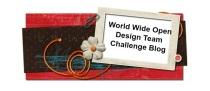 world wide design team.jpg