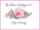 the flower challenge.jpg