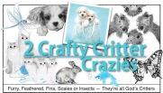 2crafty critter