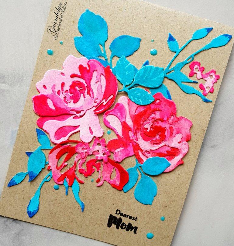 Altenew wc flowers cu.jpg
