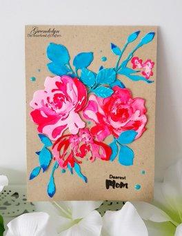 Altenew wc flowers main