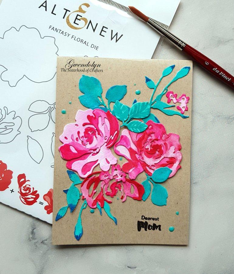 Altenew wc flowers.jpg