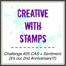 creative with stamps.jpg