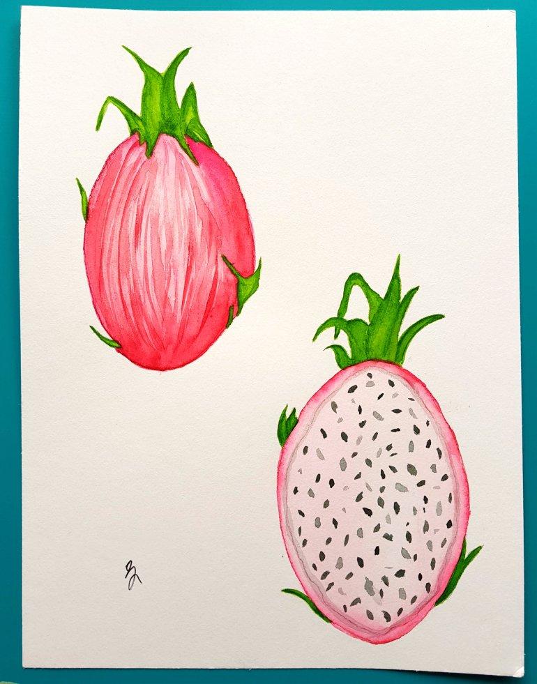 dragonfruit ew.jpg