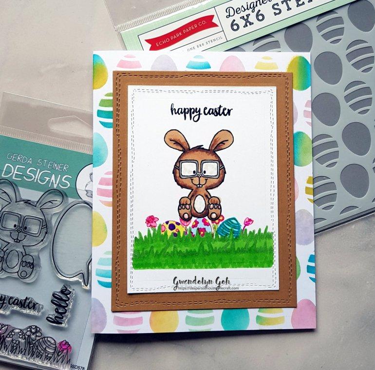 Easter bunny main.jpg
