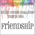 HLS Mixed Media challenge.png
