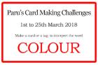 PCM-challenges